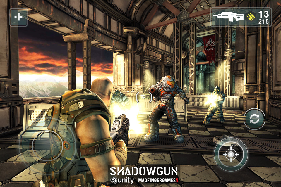 Shadowgun-Screen-Shot-3