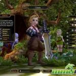 dragonnest_quicklevel_guide
