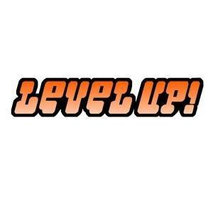 playwebgames_levelup