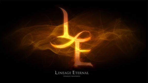 lineage3a