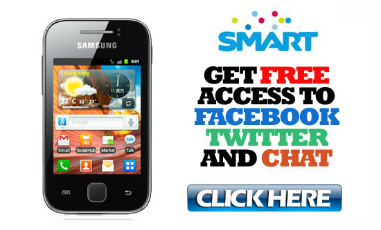 Samsung Galaxy Y S5360 Netphone Review