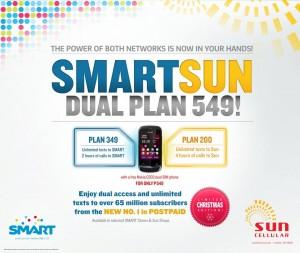smartsunplan549