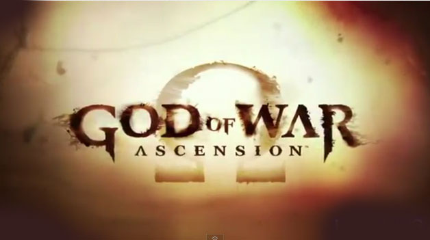 godofwar4_ascension