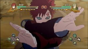 Naruto-Storm-3-01-11-37