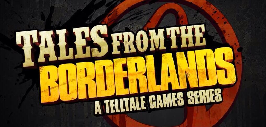 tales-of-the-borderlands-pc-1386459500-001