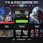 transformersuniverse1