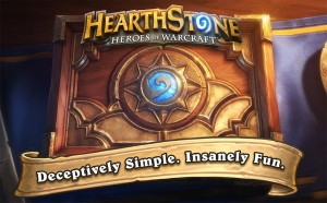 hearthstoneAndroid1