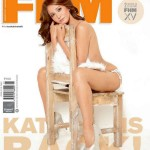 katrina-fhm-cover