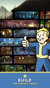 Fallout-Shelter-Android-Game-1