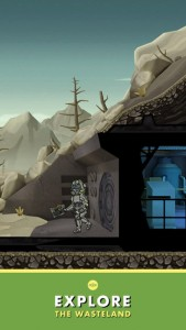 Fallout-Shelter-Android-Game-2