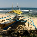 G Beach Resort Patar Beach Bolinao