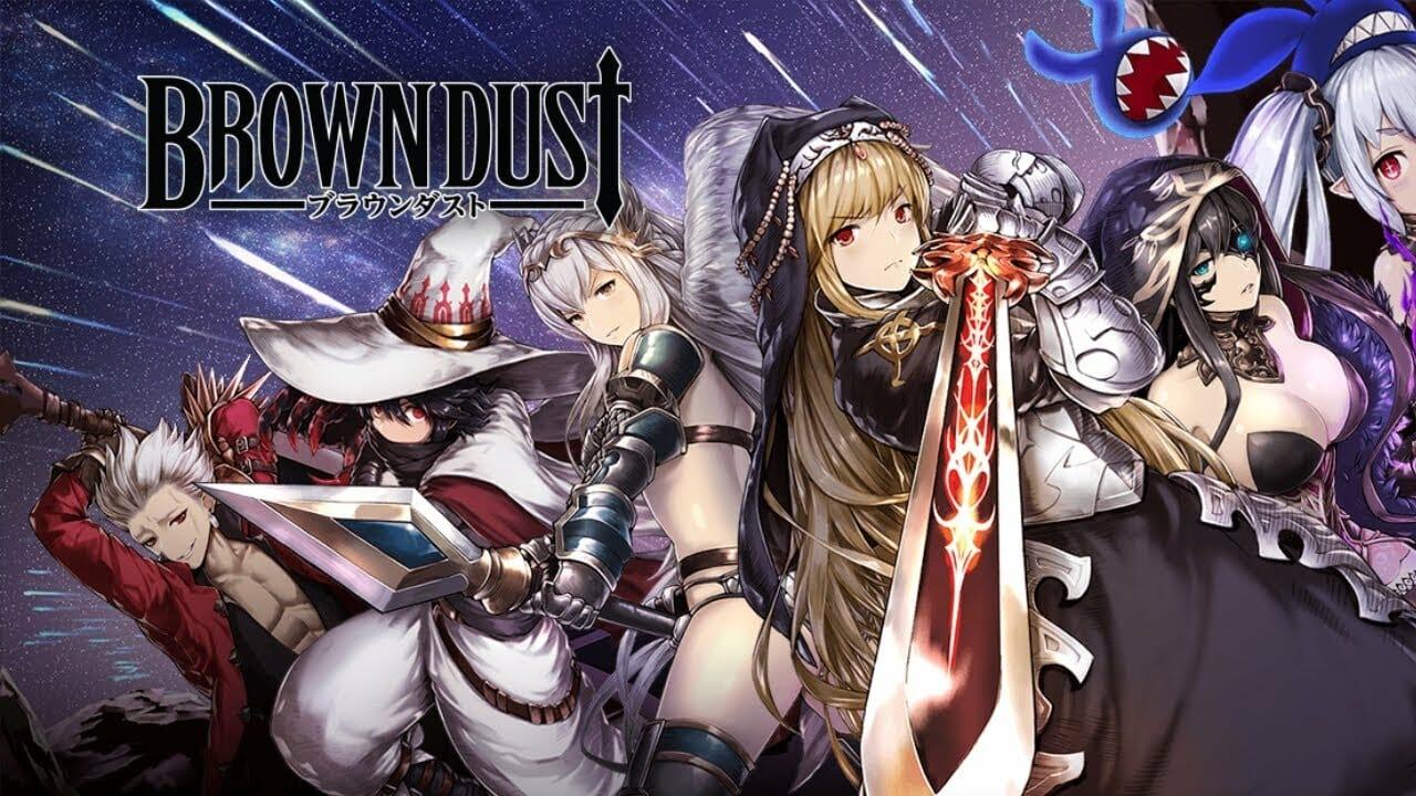 browndust_global2